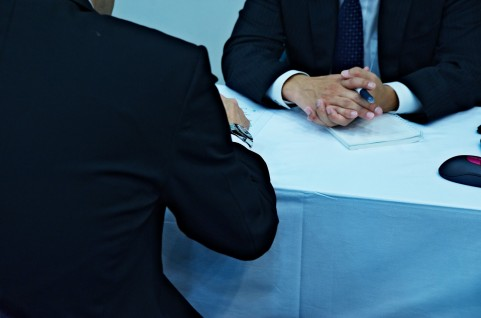 履歴書や面接ですぐにこたえられるようにしておくべき志望動機 その1<なぜ重要なのか>