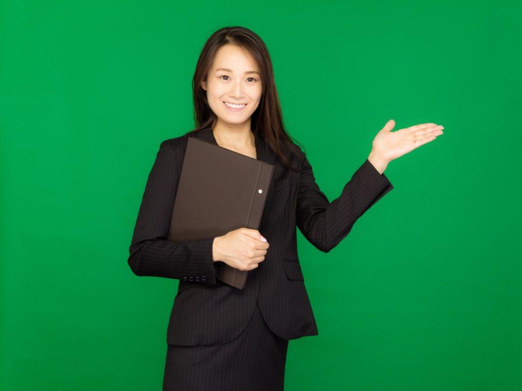 就活前に必読!ビジネスアイテム【カバン】の選び方を、「男女別に」シンプルな箇条書きでご紹介!