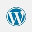 WordPress_「カテゴリー」の「未分類」を削除する方法