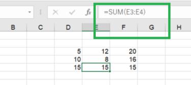 [ Excel ] 計算が自動で反映されない場合の対処方法(MicrosoftOffice2019)
